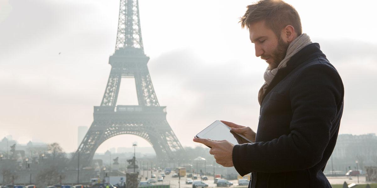 Бизнес-культура Франции: несколько интересных фактов