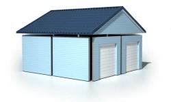 Специфика-экспертной-оценки-гаражей